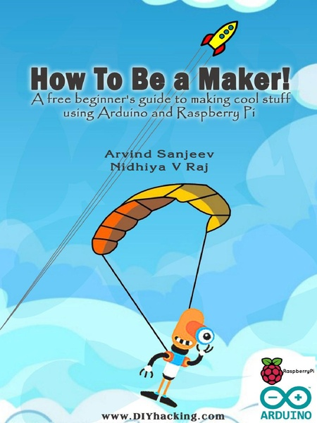 File:How To Be a Maker!.pdf
