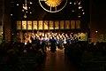 Howard Gospel Choir 5 (4369635285).jpg