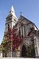 Howth Ireland 2009 St.Mary's Church.jpg