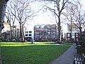 Hoxton square 2.jpg