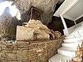 Hparpya-Cave-13.jpg