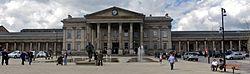 Huddersfield Railway Station (RLH).jpg