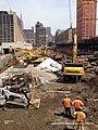Hudson Yards South Tower May 2013.jpg