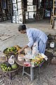 Hue Vietnam-Makeshift-food-shop-01.jpg