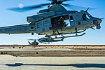 Huey pilots participate in Integrated Training Exercise (ITX) 2-16 160124-F-MJ875-521.jpg