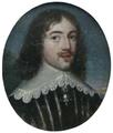 HughSquier Died 1710 Miniature Mayor'sChain SouthMolton Devon.png