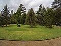 Hughenden Manor (7076257527).jpg