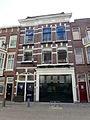 Huis. Peperstraat 6 en 8 in Gouda.jpg