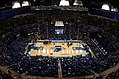 Hulman Center 02-05-14 ISU vs WSU.jpg