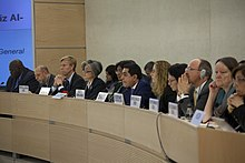 Human Rights Council Urgent Debate on Syria (2).jpg