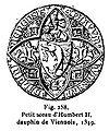 Humbert II of Viennois.jpg