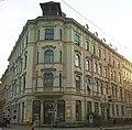 Humboldstrasse18 OID 48889 2.jpg