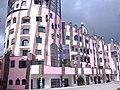 Hundertwasserhaus Magdeburg - panoramio - Gottfried Hoffmann -… (3).jpg
