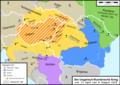 Hungarian-Romanian War.de.png