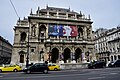 Hungarian State Opera House, Budapest, Hungary (Ank Kumar) 01.jpg