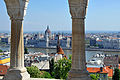 Hungary-0209 - View of Hungarian Parliament (7326202556).jpg