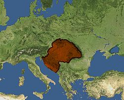 Hungary 1190.jpg