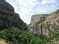 Hunot Canyon, Shushi.jpg