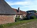 Hunsberg 105 - 255004 - onroerenderfgoed.jpg