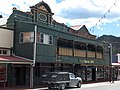 Hunters Hotel Queenstown 20171121-045.jpg