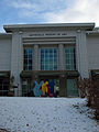 Huntsville Museum of Art Dec10 02.jpg