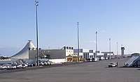 Hurghada-Airport.jpg