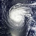 Hurricane Katia Sept 4 2011 1445Z.jpg