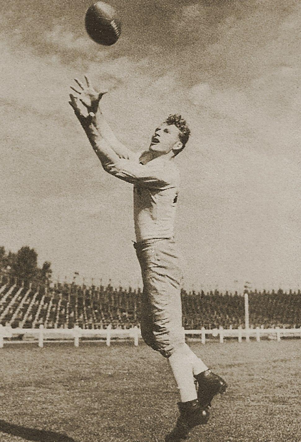 Hutson-Don-1940