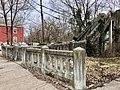 Hutton Street Bridge, Linwood, Cincinnati, OH (46692059314).jpg