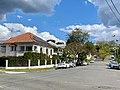 Huxham Terrace, Milton, Queensland.jpg
