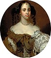 Huysmans - Catherine of Braganza - Government Art Collection .jpg