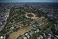 Hyde Park London from the air.jpg