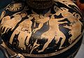 Hydria Peleus Thetis 370 BC Staatliche Antikensammlungen n1.jpg
