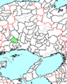 Hyogo Shingu-town.png