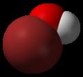 Hypobromous-acid-3D-vdW.png
