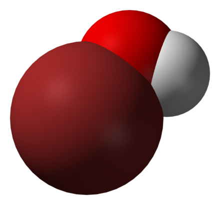 Trioxidane - WikiVisually