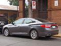 Hyundai Azera V6 GLS 2013 (14159427211).jpg