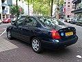 Hyundai Elantra Sedan (44428691491).jpg