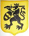 I15 1981-1996.   JPG