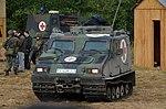 ILÜ der Bundeswehr am 24.09.2012 --4.jpg