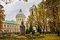 IMG 9011 Saint-Petersburg, Russia (10625016943).jpg
