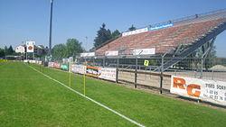 IMG Stade de Bram (Louhans) 1.JPG