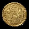 INC-2070-r Солид. Констанций II. Ок. 347—355 гг. (реверс).png