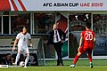 IRN-VIETNAM 20190112 Asian Cup 21.jpg