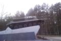 IS-3AmurskayOlast.png