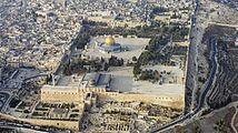 ISR-2013-Aerial-Jerusalem-Temple Mount 02.jpg