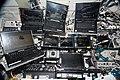 ISS-38 EVA-1 Laptops.jpg