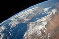 ISS-40 Strait of Gibraltar (3).jpg
