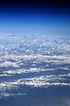 ISS-47 Himalaya Mountains.jpg