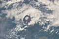 ISS049-E-921 - View of Japan.jpg